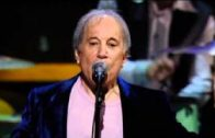 You-Can-Call-Me-Al-Live-by-Paul-Simon