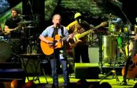 Paul Simon – Kodachrome / Gone At Last – Live at iTunes Festival