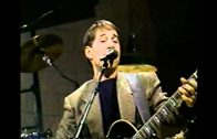 Paul-Simon-The-Boxer-Live-Late-Night-1987