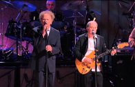 Paul-Simon-and-Art-Garfunkel-Bridge-Over-Troubled-Water-66-HD