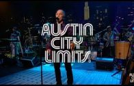 "Paul Simon on Austin City Limits ""That Was Your Mother (Zydeco)"""
