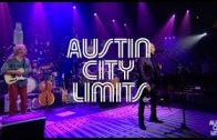 Paul-Simon-on-Austin-City-Limits-You-Can-Call-Me-Al